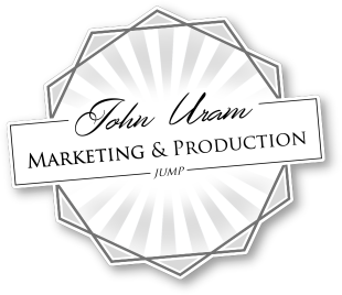 John Uram Marketing & Production